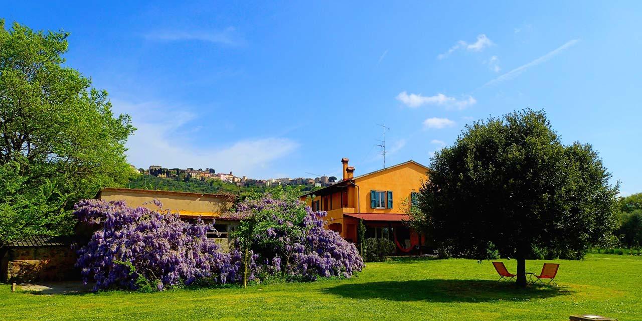 1 casa toscana cooking in tuscany - Piano casa toscana 2016 ...