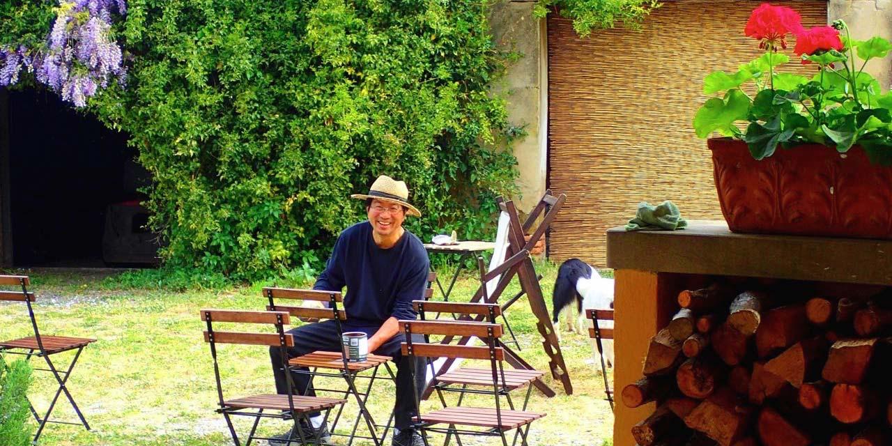 5 casa toscana cooking in tuscany - Piano casa toscana 2016 ...