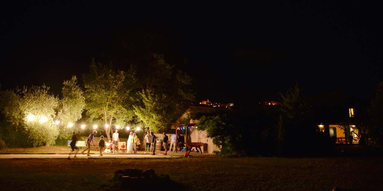8 casa toscana cooking in tuscany - Piano casa toscana 2016 ...