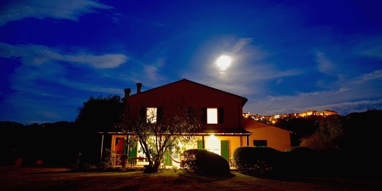 9 casa toscana cooking in tuscany - Piano casa toscana 2016 ...